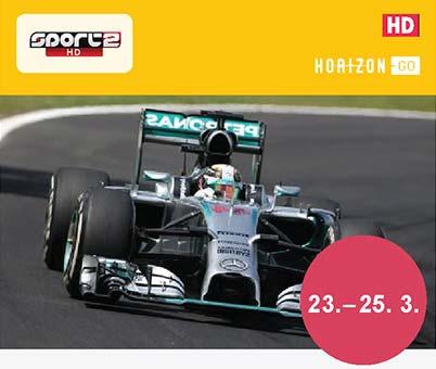 SPORT2 HD