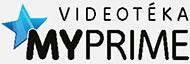 VIDEOTÉKA MYPRIME